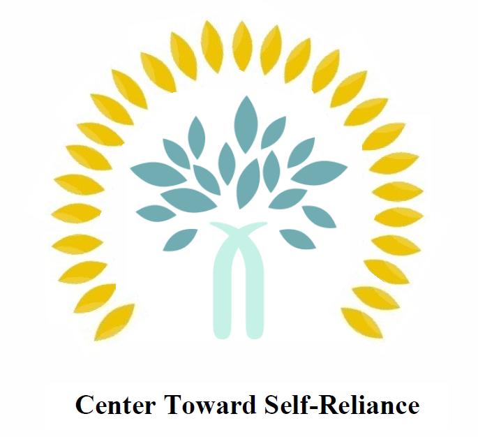 Logo -Denice