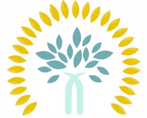 Logo -Denice (3)
