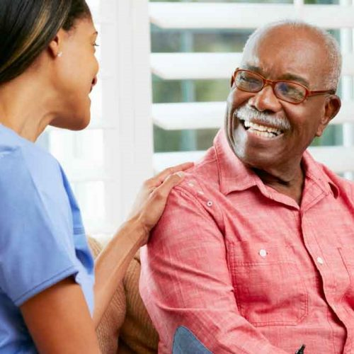 connected-home-care-home-health-aid-2 (2)